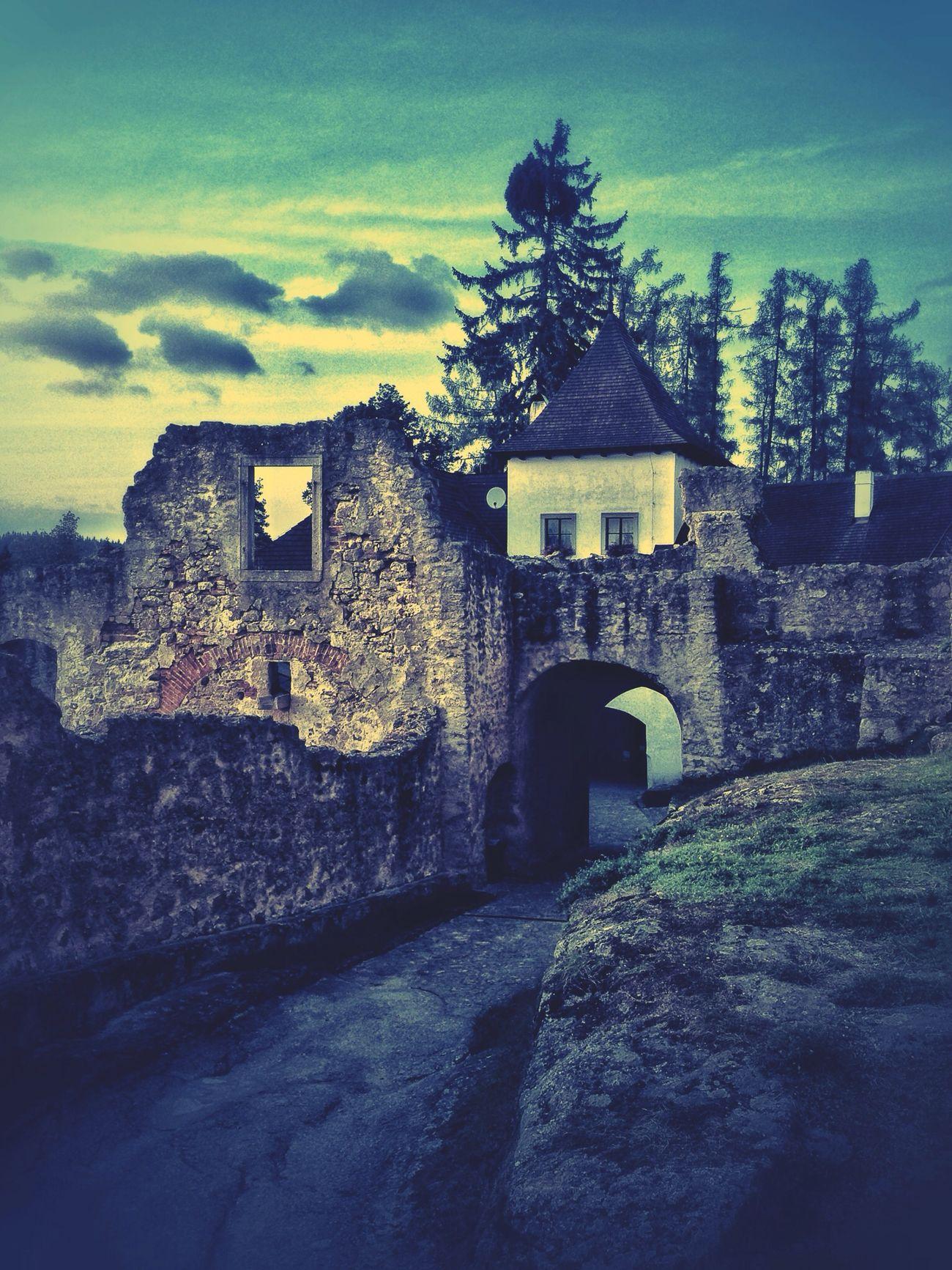 WeAreJuxt.com NEM Landscapes Hdr_Collection EyeEmBestPics