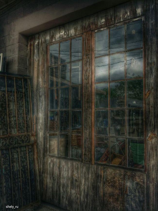 Grimewindow Notes From The Underground EyeEm Best Shots EyeEm Best Edits