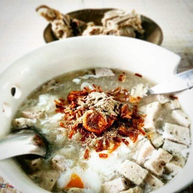 Miss my home town Ubon Mywifecooking