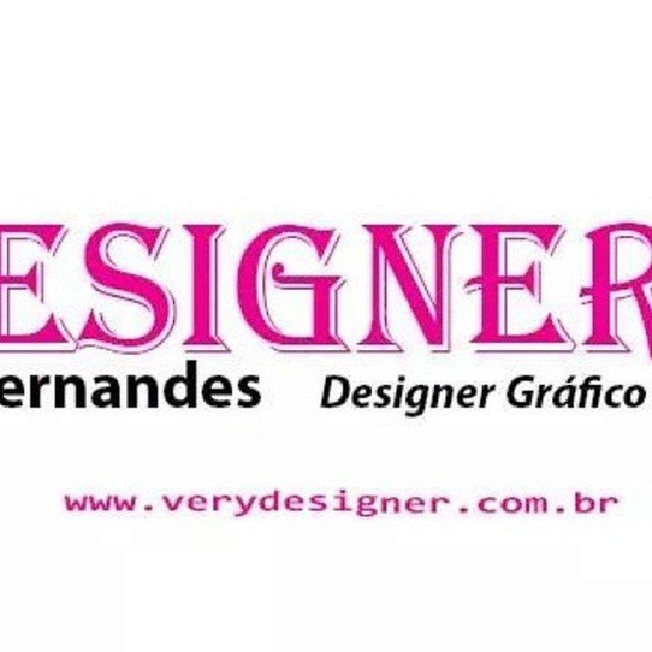 Www.verydesigner.com.BR Acessem Nosso Site E confiracamisetaspersonalizadasdesigndigital