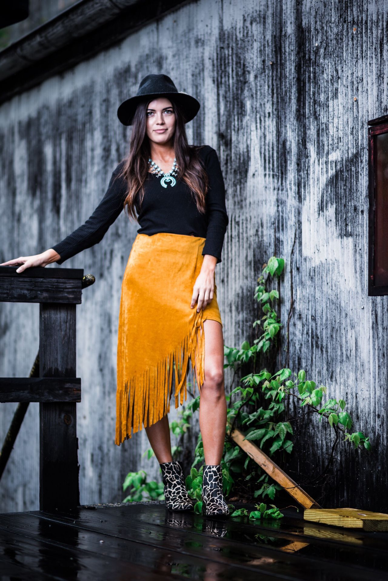 Only Women One Woman Only Adult One Person Beauty Fashion Women Beautiful People Adults Only Beautiful Woman Young Women Portrait One Young Woman Only Females Young Adult People Full Length Fashion Model Outdoors Lifestyles Portrait Of A Woman Portraits