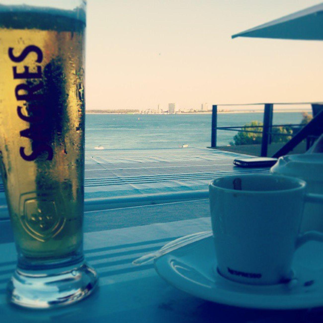 Good life :)
