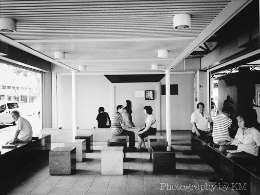 divestreetphotography in Singapore by Pixbykm