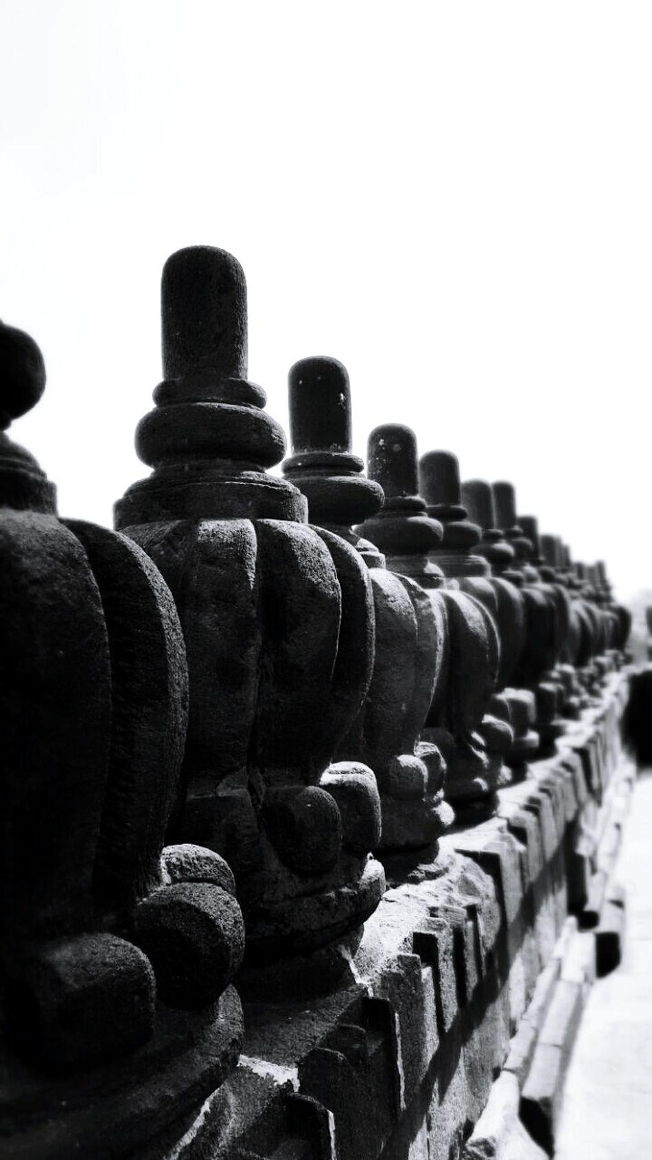Arts Culture And Entertainment Prambanan Temple Stack Indonesia Culture Tourism Destination Outdoors Yogyakarta, Indonesia