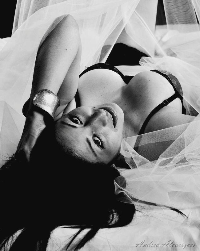 Photoshoot Girl Sexygirl Photography Livingmydream