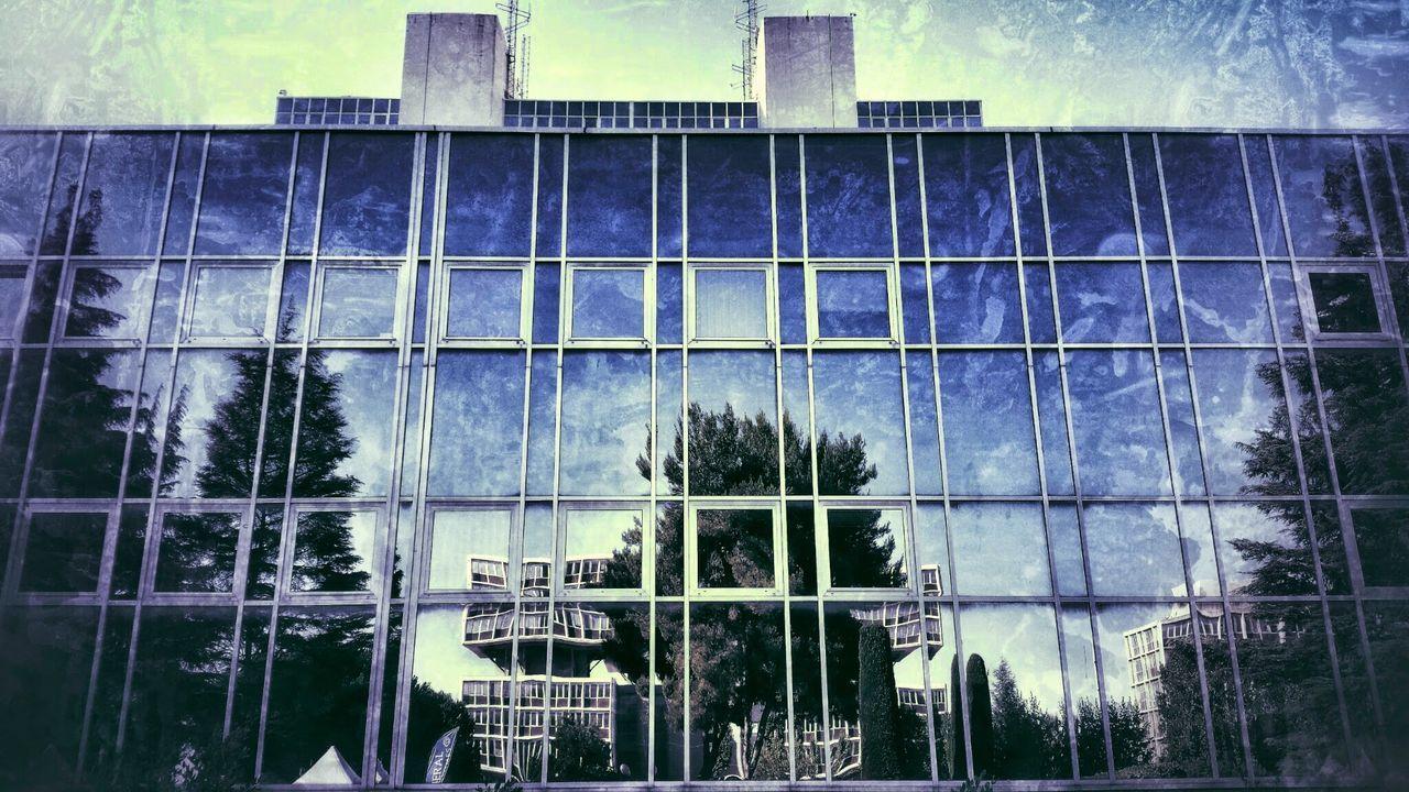 Villedenice Igersnice Architecture Nice06