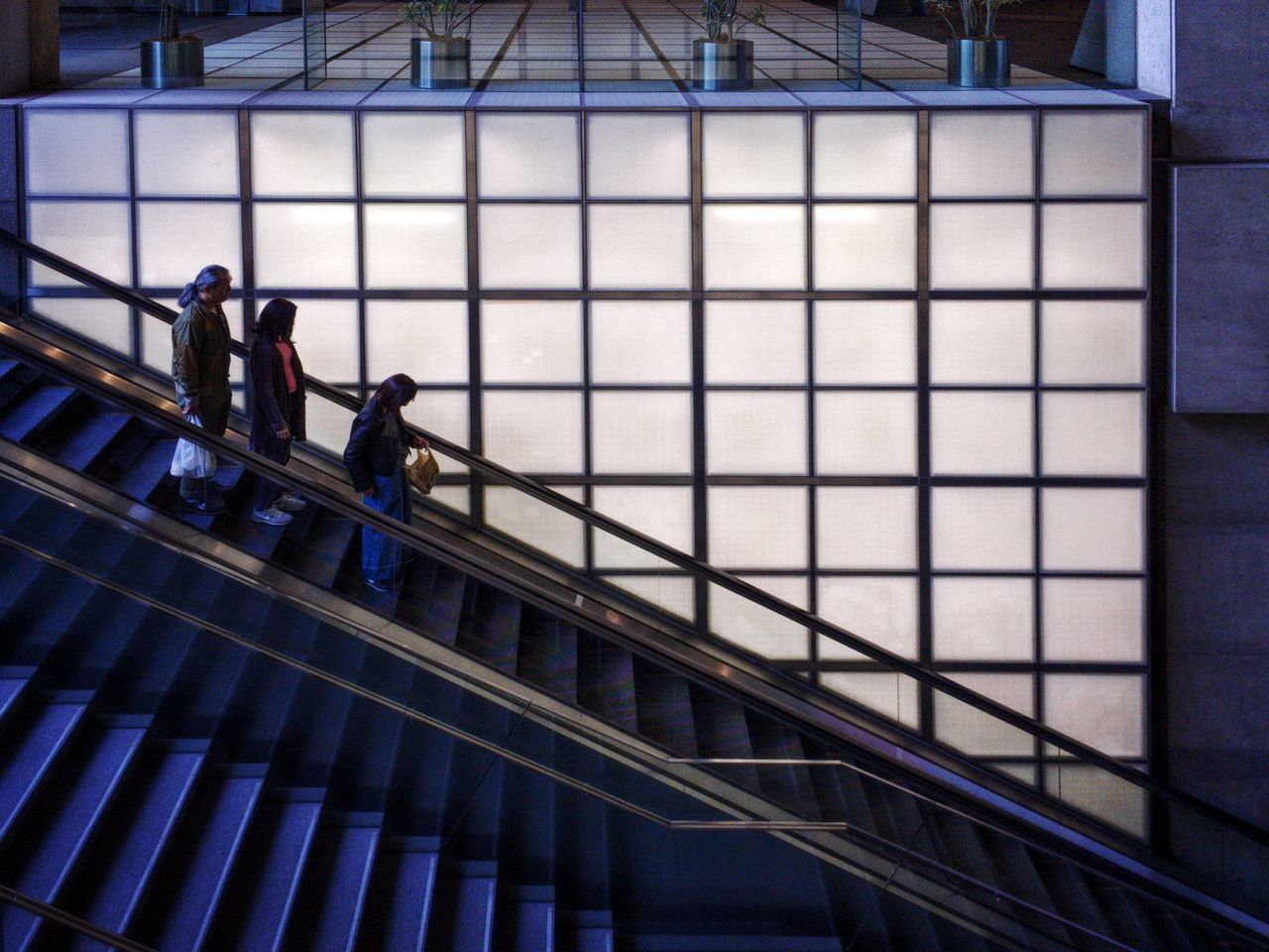 ↓↓↓  The Architect - 2017 EyeEm Awards The Street Photographer - 2017 EyeEm Awards EyeEmNewHere Architecture Architecture_collection Architectural Detail Silhouette Sunset Silhouettes Boy Girl Portrait People People Watching Design Art Pattern Beautiful Day Lifestyles Symmetry Simplicity People Photography Street Photography Street Streetphotography Wall