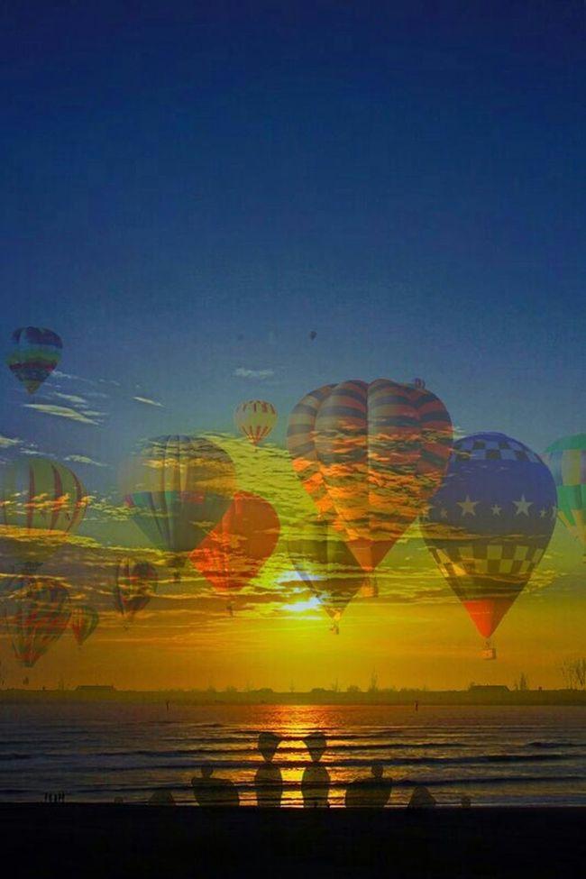 B A Votre Sante! :) Made thanks too B!@rfmg842002 She S Fantastic!I think....not sure! DreamScapes Fantasy