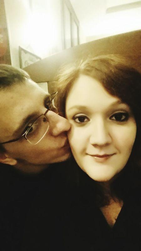 Selfie ✌ Red Hair ❤ Quanto Amore, Insieme Sempre!❤ Conilmioamore Ilmioamorepiubelloditutti ❤ ❤ Ilmioamoregrande