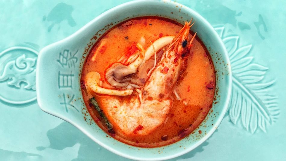 Beautiful stock photos of lobster,  China,  Close-Up,  Food,  Food And Drink