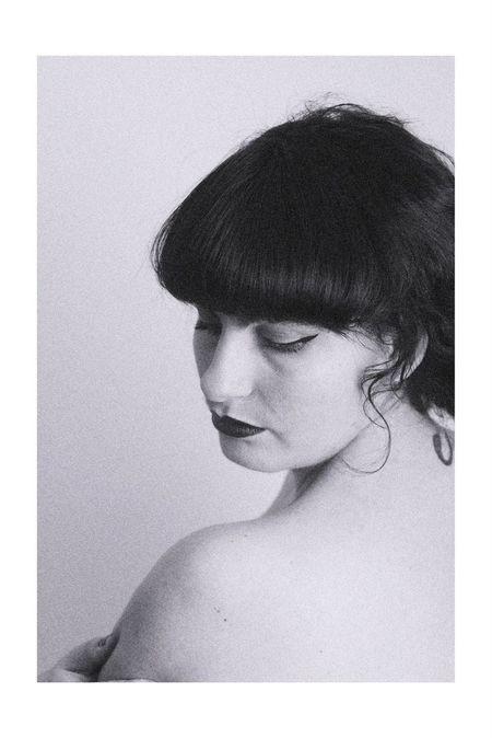 Selfportrait Selfie Portrait Portraiture Innocence Emotions Lostinthought Portrait Photography This Is Me