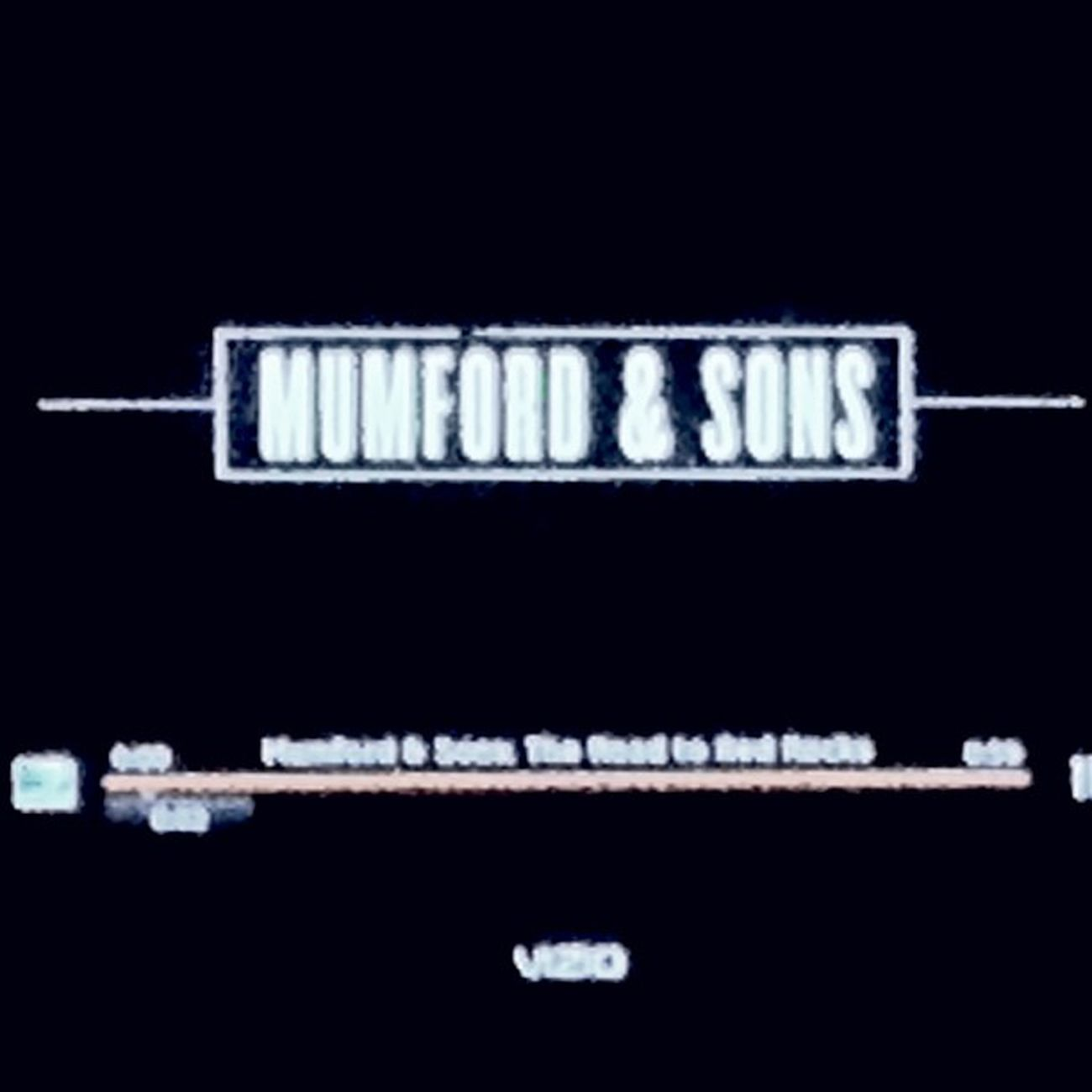 Seriously in live with these guys can not wait to see them again in JuneMusic @MumfordandSonsMumford Babel Musiciskife redrocksliveiwillwaitbestbandeverbanjorocker