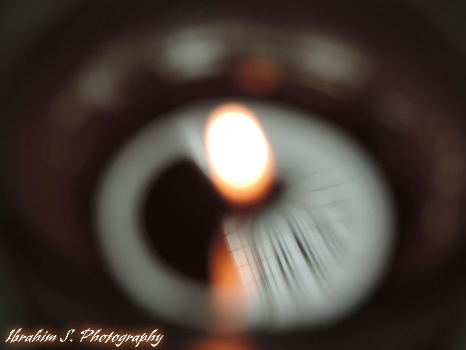 Candle Candle Light No Focus Ibrahim S Photography
