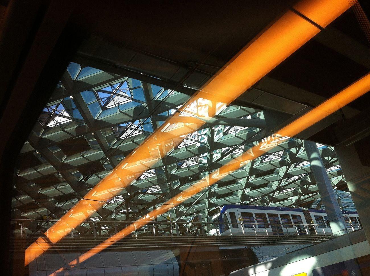 Taking Pictures Eyem Best Shot Unedit Public Transportation