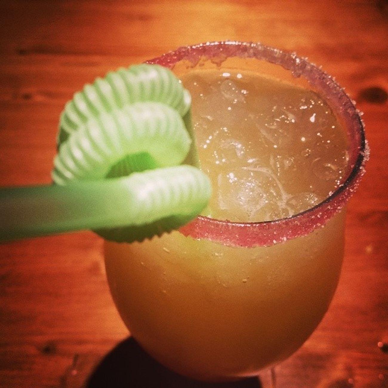 Night at Pipapub . Ja és el segon Sanfrancisco . Beguda de gayer, però sublim. Me la demanaria només pel sucre. @lordlimon @lordfargas Instagays