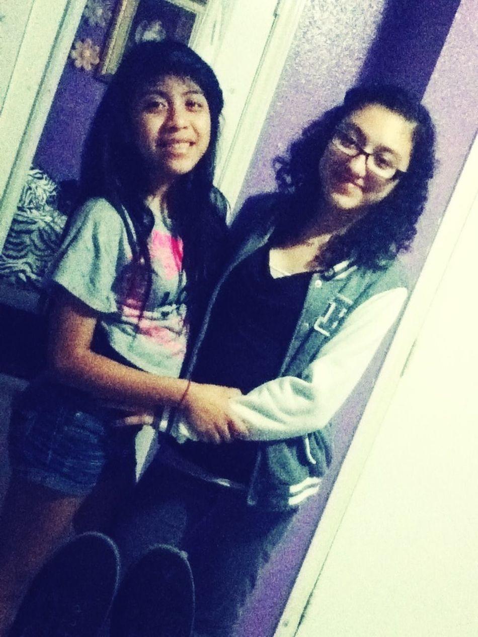 #Bestfriends ❤