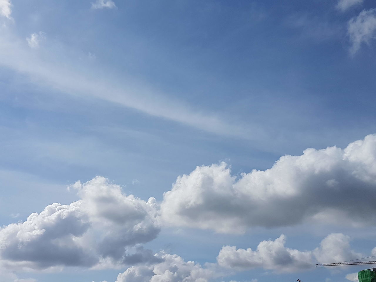 cloud - sky, sky, nature, beauty in nature, scenics, day, low angle view, outdoors, tranquility, no people, sky only, backgrounds, full frame