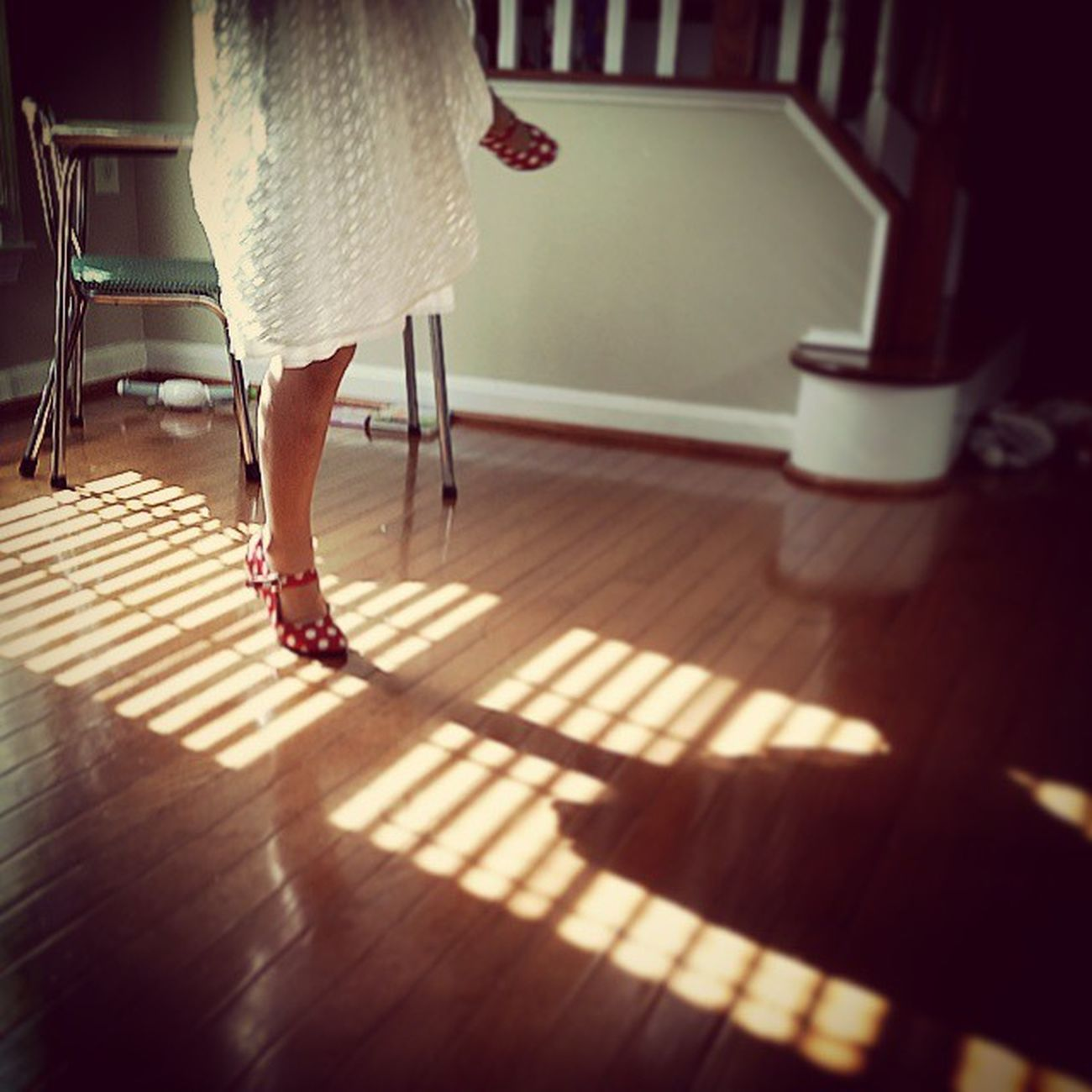Day 42 Tapping Her Toes Childhood Project365 Dancing With Shadows Puddlewonderful365 Unforgettableinstagram Mommytweet