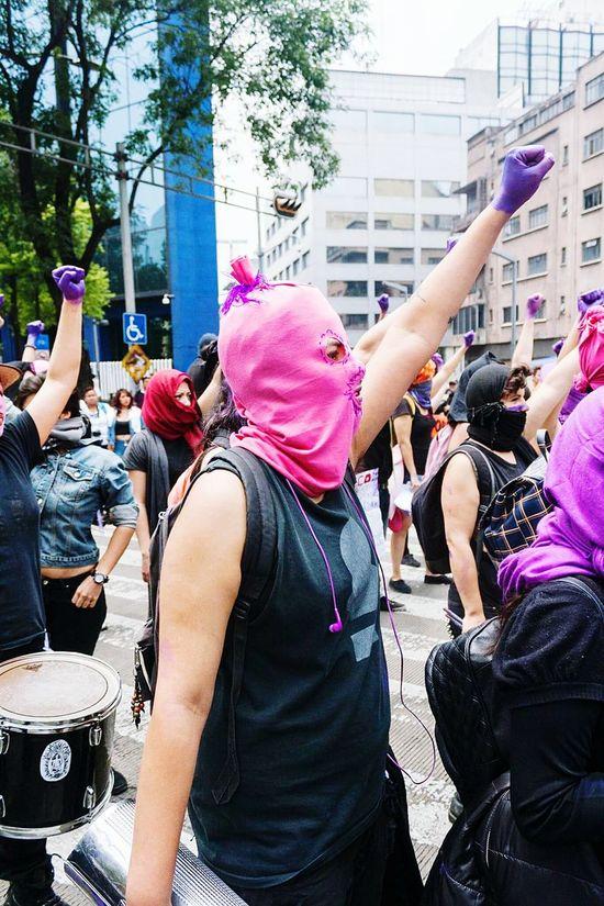 (contra) marcha: LGBTTTI Mexico city 2016 LGBTTTI Lgbtti Mexico City Mexico Marcha Lgbtti Contramarcha Protest Violeta Lgbttiparade