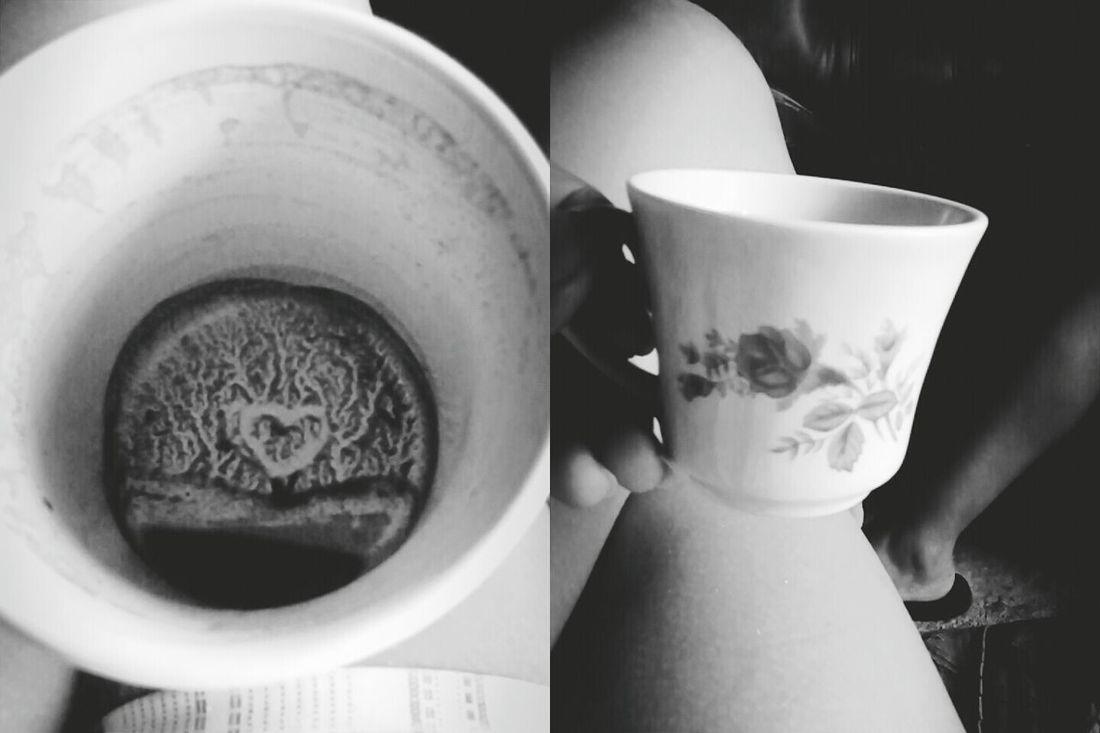 cafe// coffee