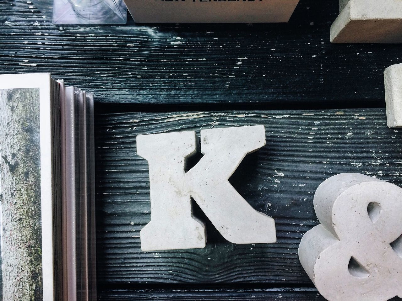 Beautiful stock photos of letter, Alphabet, Berlin, Communication, Concrete