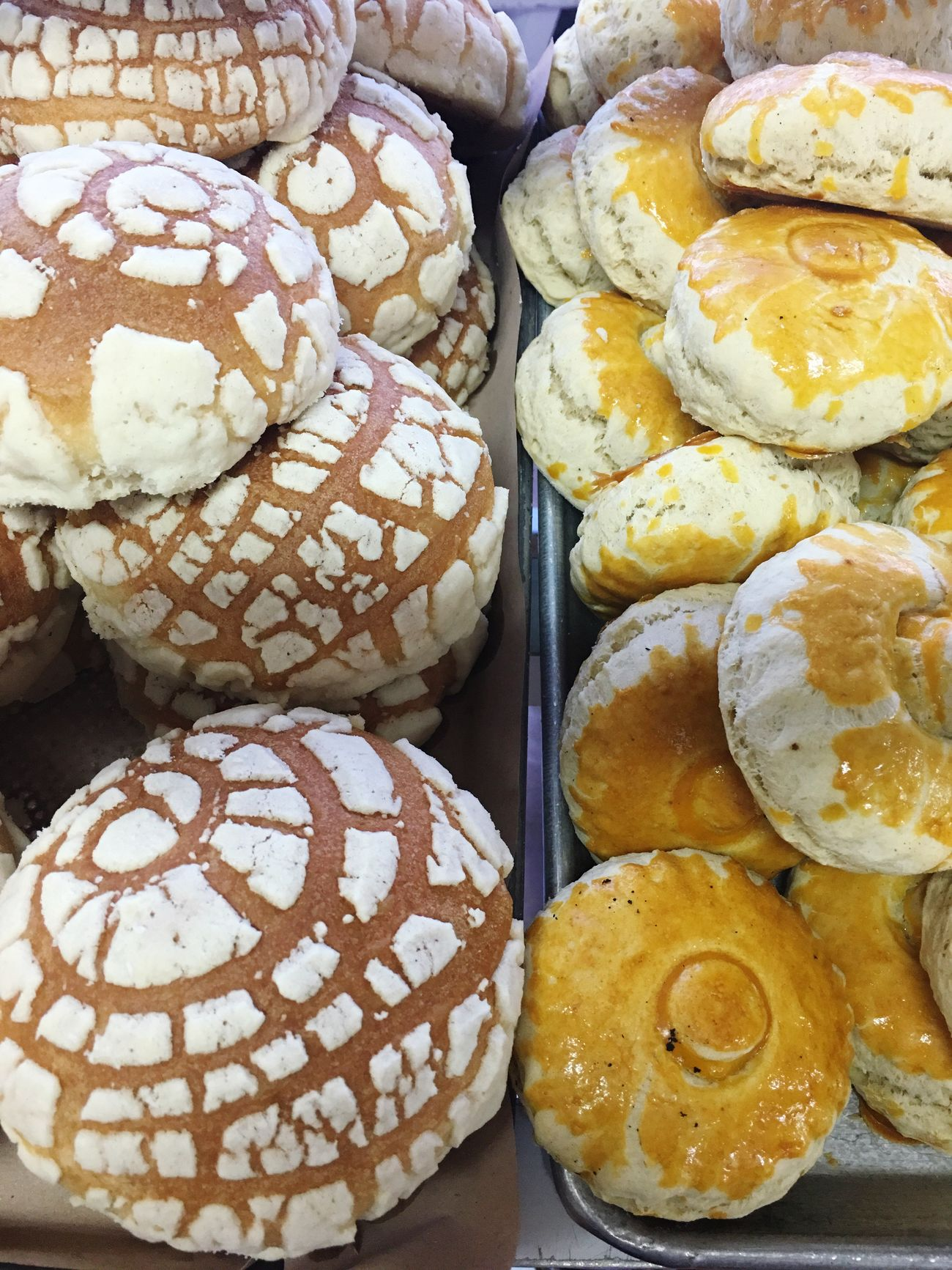 Mexican swett bread ❤️ Food Baked No People Ready-to-eat Bakery Day Mexico Yucatan Mexico