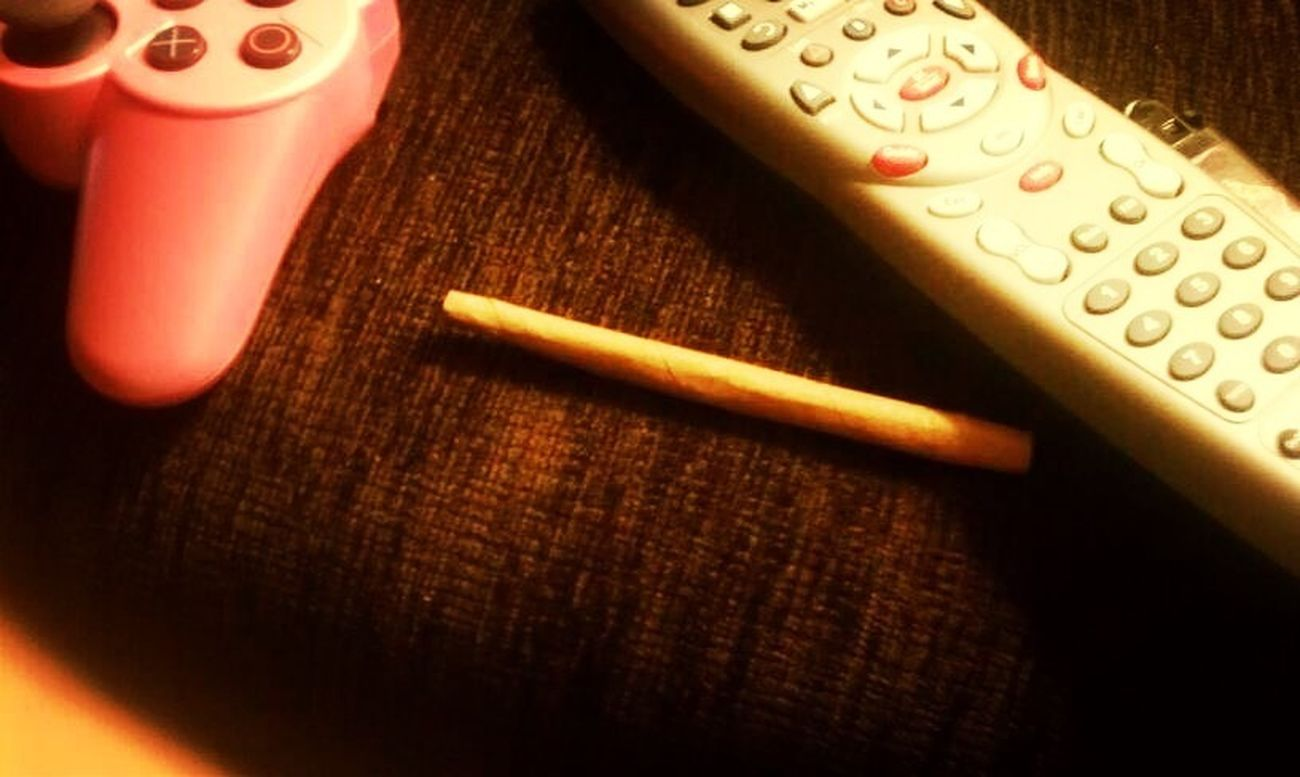 Stay blowed n play 2k