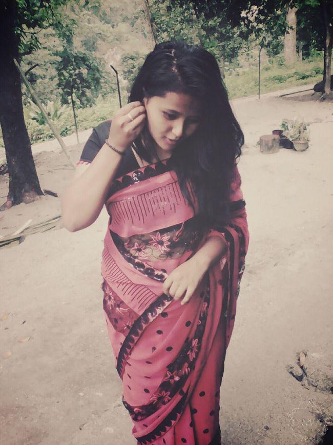 That's Me Taking Photos Sikkim Nepaligirls Nepalipeople😊 Kathmandu, Nepal Nepalese People ❤just Gorgeous Fashion&love&beauty