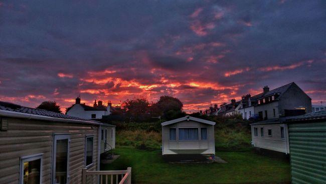 Sky RedSky Camping Traveling Sunset Nightphotography Filter