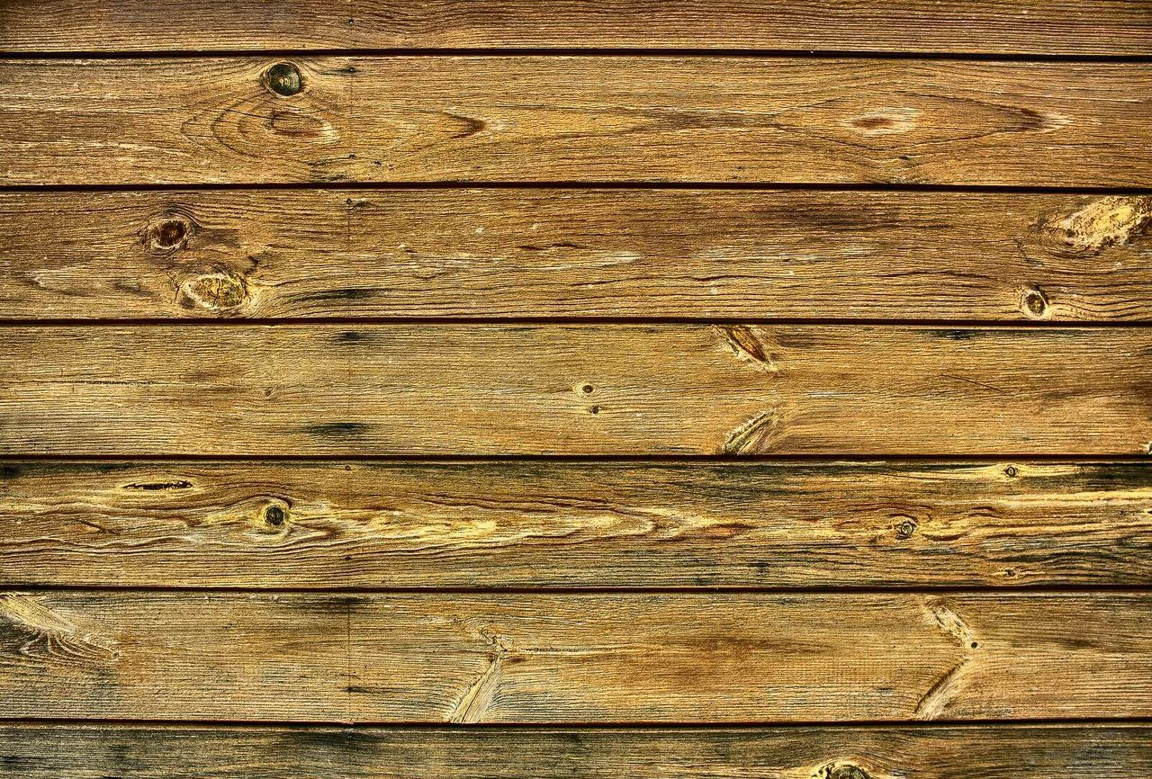 Indoors  Wood - Material Backgrounds Textured  Striped Full Frame Pattern Wood Grain Hardwood Floor Close-up Hardwood Brown No People Table Wood Paneling Day The Street Photographer - 2017 EyeEm Awards The Great Outdoors - 2017 EyeEm Awards Streetphotography The Photojournalist - 2017 EyeEm Awards The Portraitist - 2017 EyeEm Awards Agriculture Nature Environment Street Photography