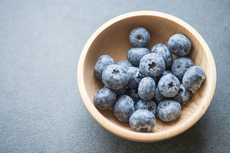 Berry Berry Fruit Bilberry Blueberry Bowl Close-up Day Directly Above Food Food And Drink Freshness Fruit Fruit Bowl Group Of Objects Healthy Eating Heap Huckleberry Indoors  Juicy Large Group Of Objects No People Ready-to-eat Temptation