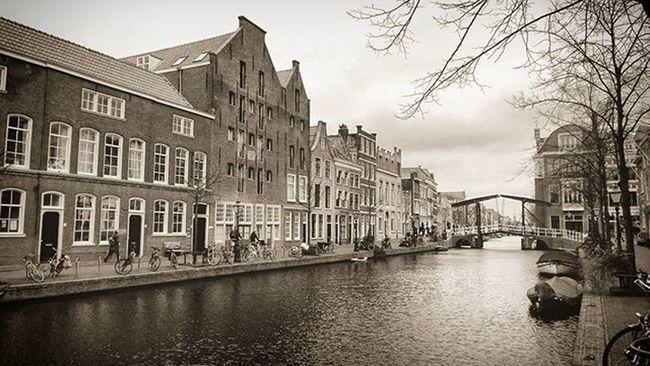 Loveleiden Igleiden OnsLeiden Historicleiden Leiden