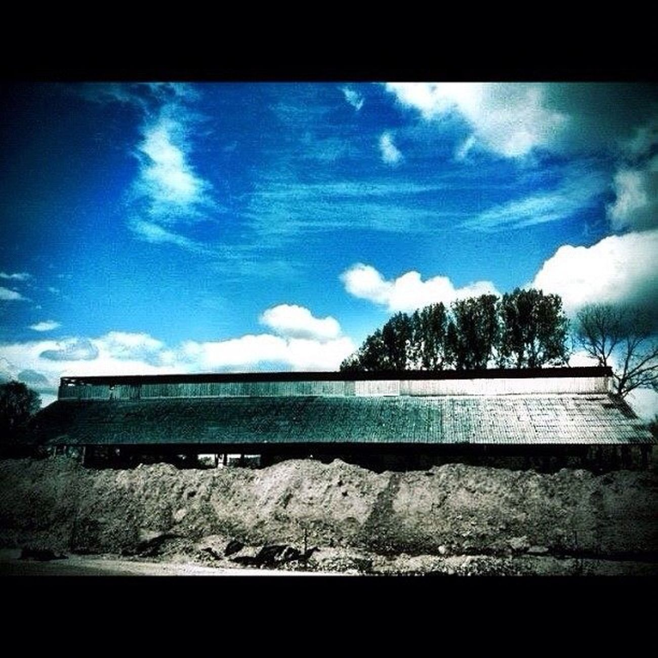 #brick #brickstalker#brickoftheday #bricklover #urbex #igersholland #igville #urban #urbandecay #decay #urbanexploration #igtrespasser #abandoned #derelict #dope #jj #yolo #instago #urbanexploration#insta_album #filthyfeeds#photowall #buildings #iph Instago Jj  Urban Brickstalker Abandoned Igaddict Derelict Hdrspotters Brick Royalsnappingartists Decay Igersholland Photowall Igtrespasser Buildings Photoport Yolo Igville Urbex Insta_album Iphonesia Brickoftheday DOPE Bricklover Urbandecay Filthyfeeds Urbanexploration