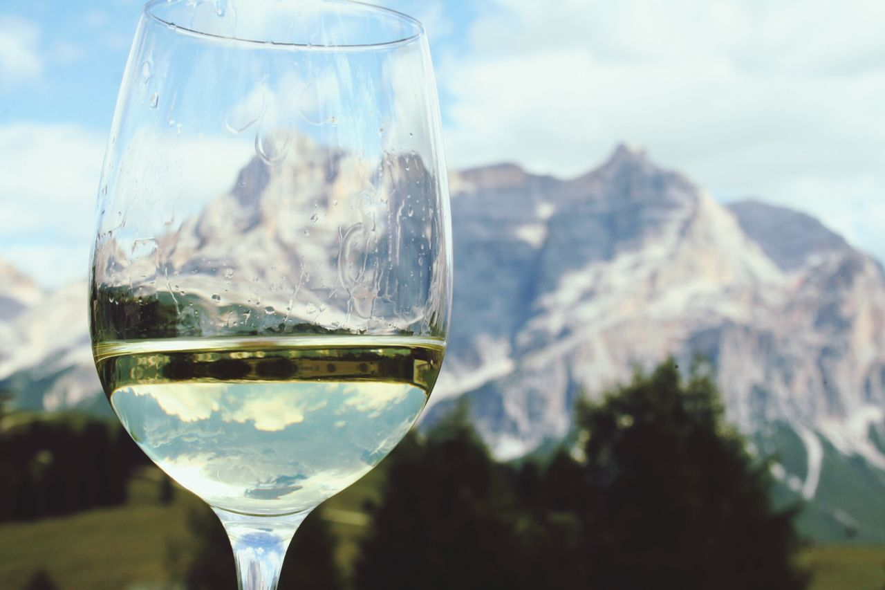 Myhappyplace The EyeEm Facebook Cover Challenge Lamdscapes With Whitewall Wine Mountain Italy Holliday Landscapes With WhiteWall The Great Outdoors - 2016 EyeEm Awards Nature's Diversities Essence Of Summer