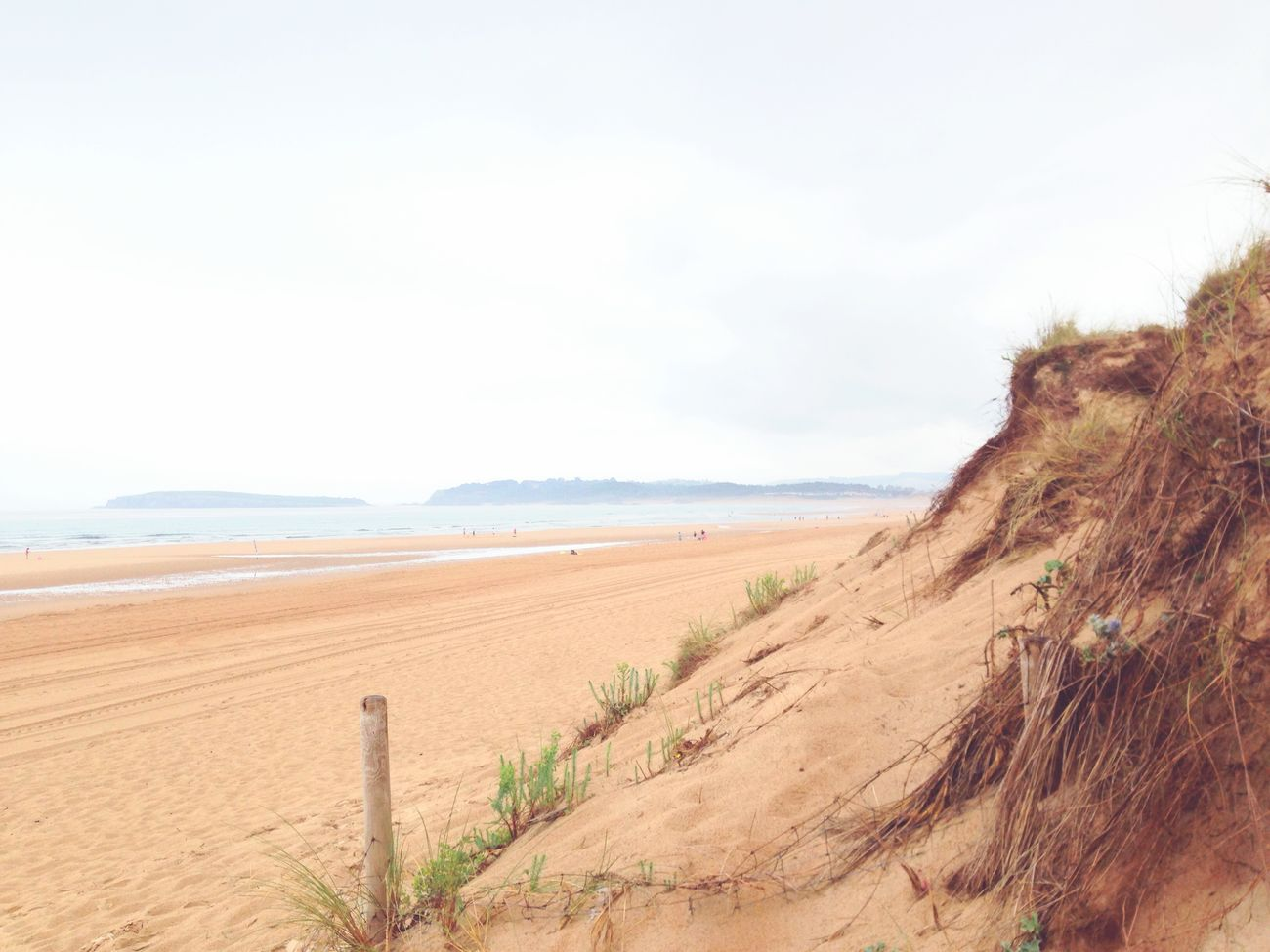 Edge Of The World SPAIN Beach Nature Landscape