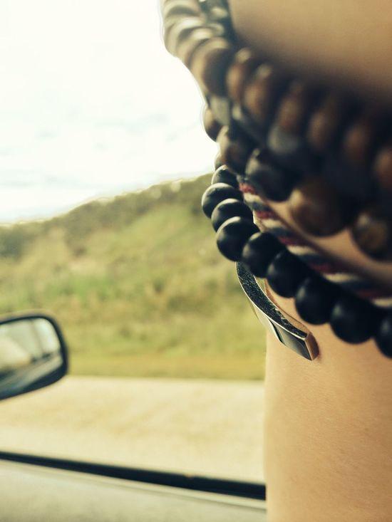 On The Road Taking Photos Enjoying Life Relaxing