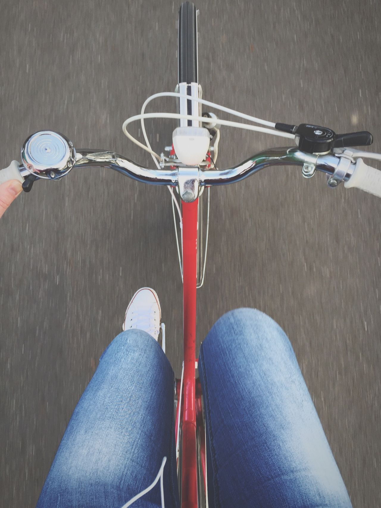 Schwarz Dont Crack | All My Love My Unique Style Bicyclove My New Baby Life In Motion Beauty In Ordinary Things On The Road Rush Hour Gedankenkonfetti Wolkenkuckucksnest On The Move