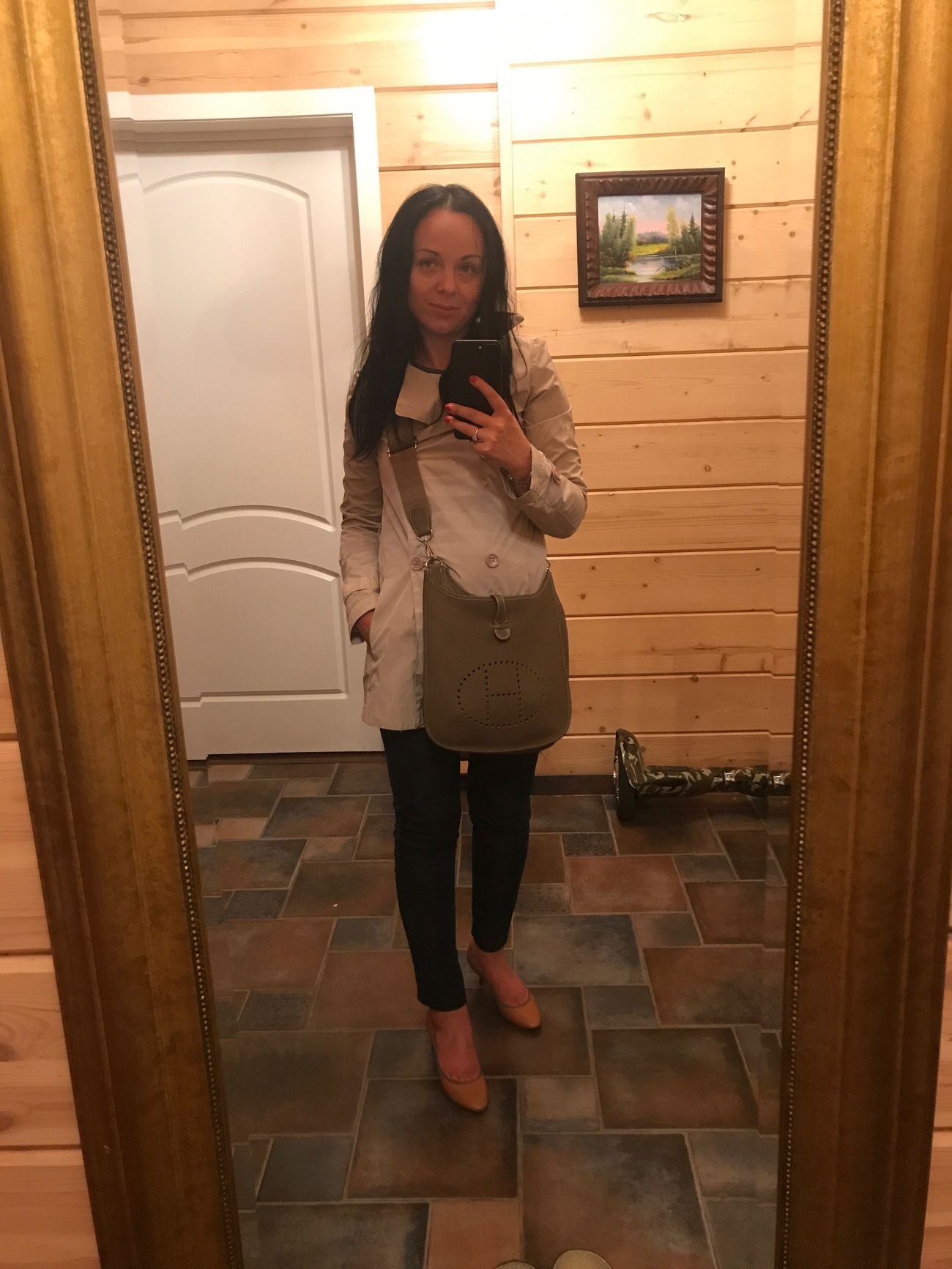 Mirror Selfie Hello World Russia россия Selfie ✌ Its Me ThatsMe Hi World Hi!