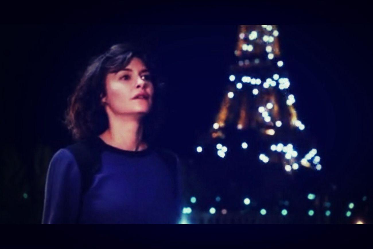 Light And Shadow Le Dèlicatesse Amour