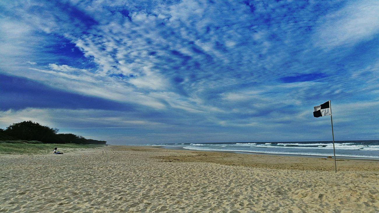 Beachphotography Beautiful Beach White Sand