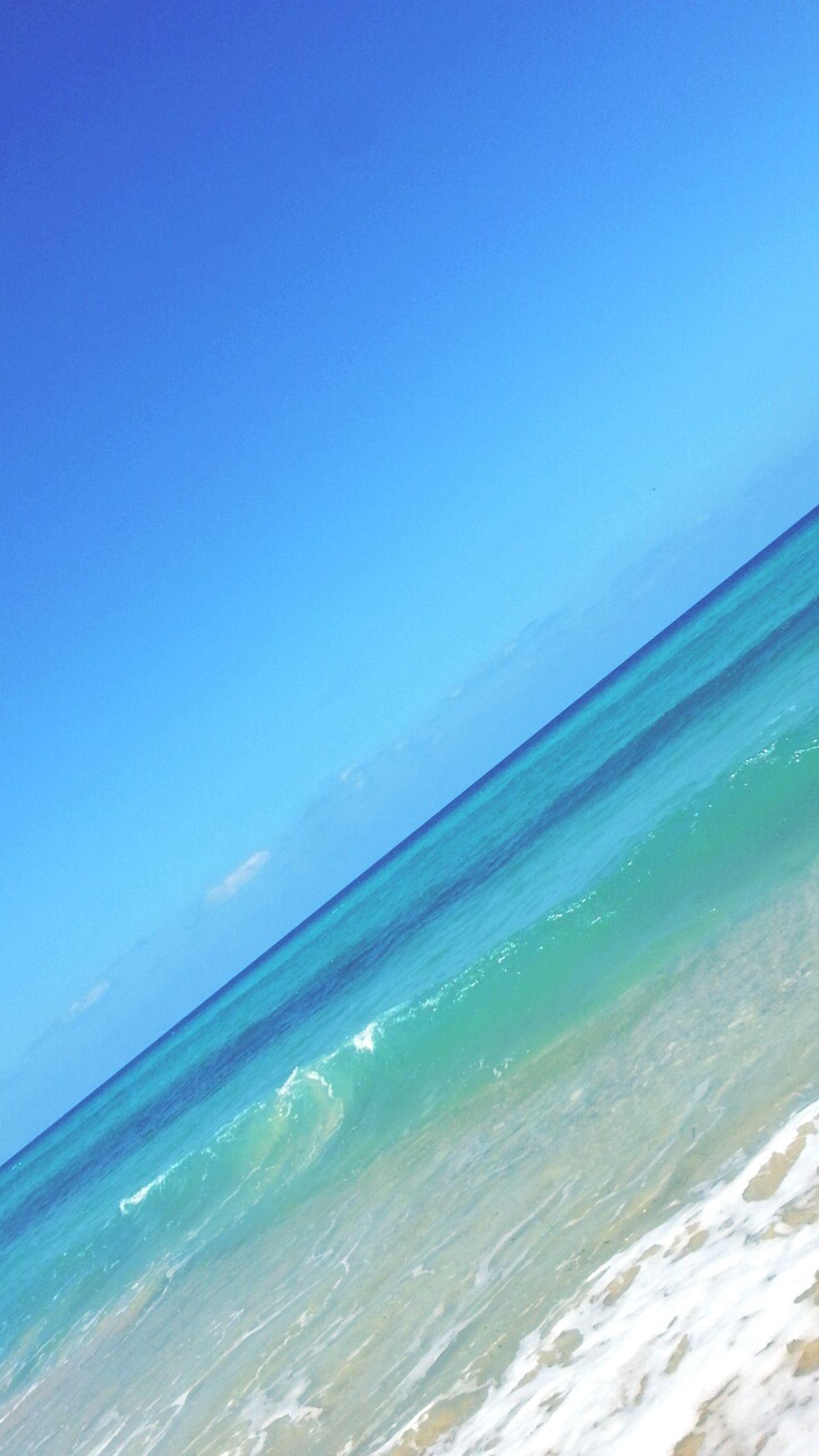 Libya Banghzi Samurai Sky Sun Sea See What I See Libya ✌❤ Memories ❤ 😚