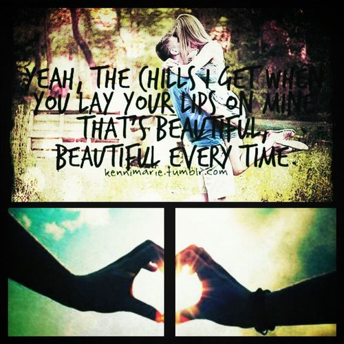 Country Love Quotes.<3 Love Relationship Country Side Country Life.