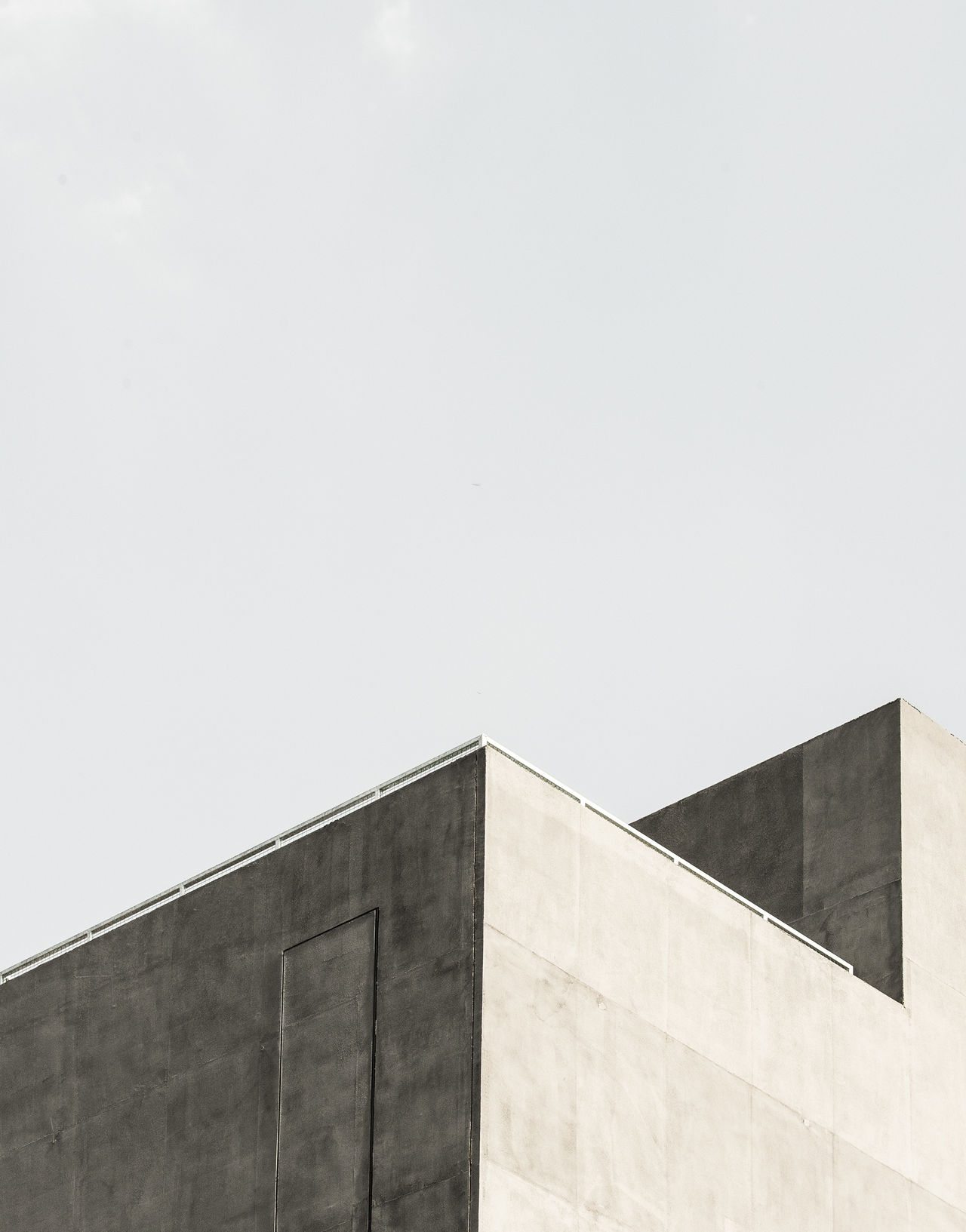 Minimal Architecture 20 beautifully simple minimalist architecture photos – eyeem blog
