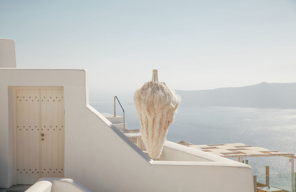Beautiful stock photos of greece, Architecture, Beauty In Nature, Building, Building Exterior