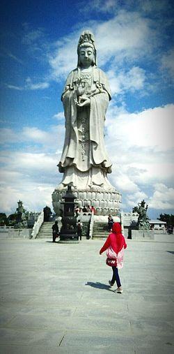 DewiQuani Siantar Indonesia