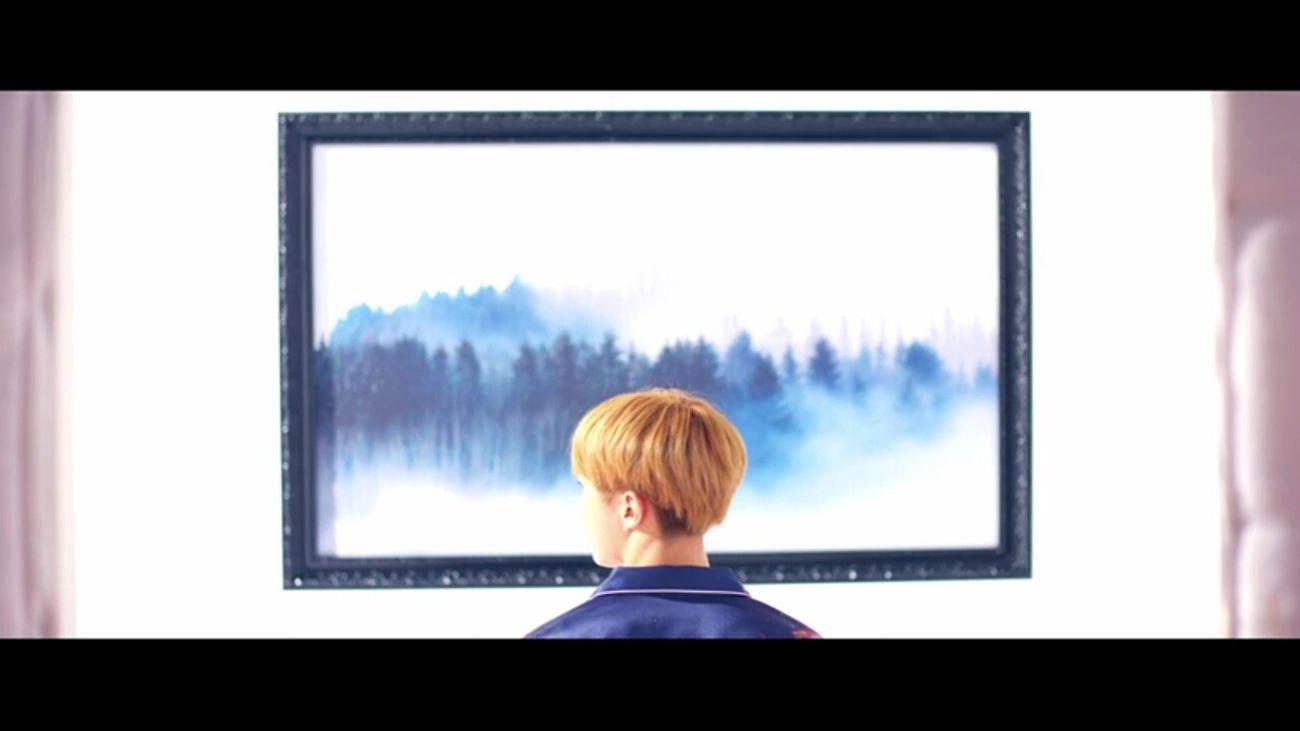 6 Mama Short Film Bangtanboys Bangtan BTS Hobbie 재이홉 J-hope Jhope