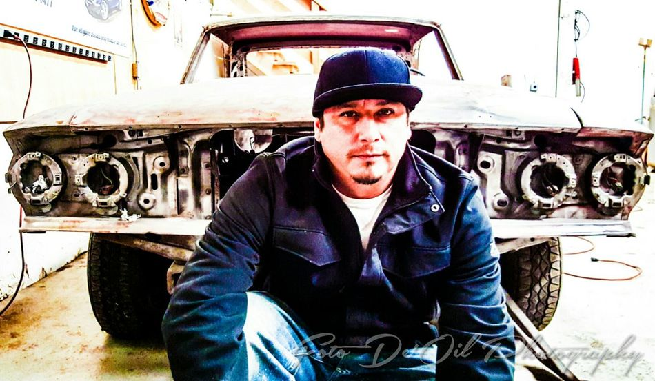 Foto De'Oil Photography Rainier Oregon Darryn Doyle Check This Out Taking Photos Car Restoration