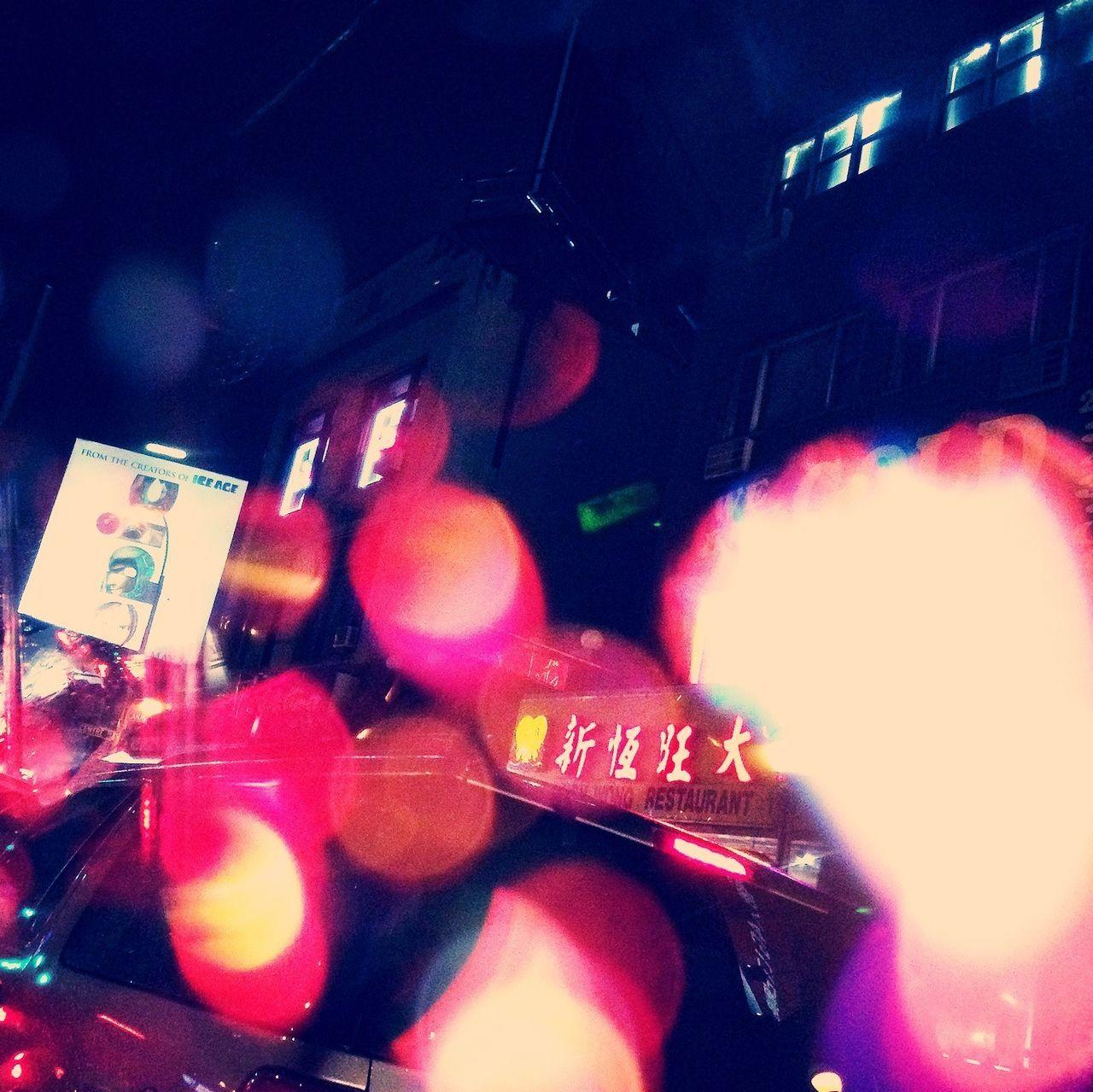 illuminated, night, nightlife, no people, indoors, close-up, neon, city
