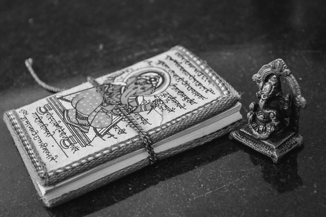 ~ 🐘✴ ~ No People Focus On Foreground Man Made Object Close-up Metal The Past Antiquities History Art And Craft Getting Inspired Blackandwhite Monochrome Light And Shadow Ganesh Ganesha Hinduism Religion Black & White Figure Macro Photography Harmony Spirituality Notes Magic EyeEm Best Shots