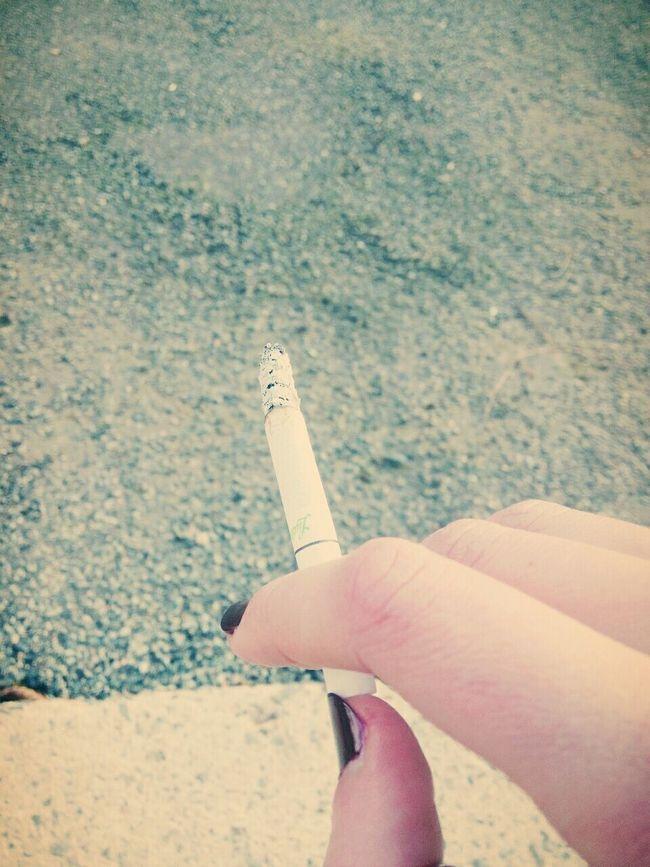 J'achète mon cancer. Smoke Everyday Smoke Everyday Smoke Time Good Times